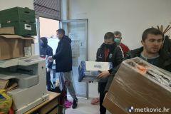 humanitarna-akcija-6