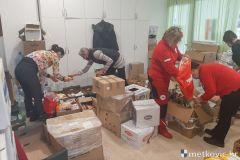 humanitarna-akcija-8