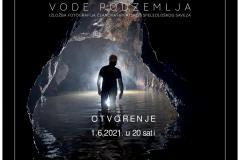 Vode-podzemlja_A2_Metkovic-page-001
